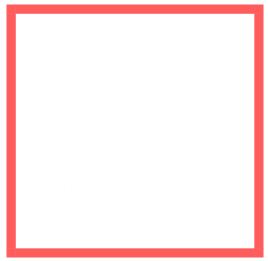 website design lab fast cheap toronto web ecommerce
